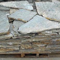 Laredo Patio Stone