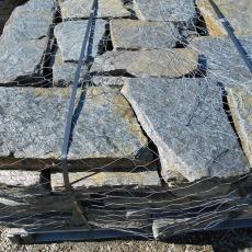 Vermount Sparkle Wall Stone