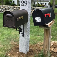 mailbox-post-newin-outold