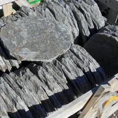 Calafornia Gold Step Stone