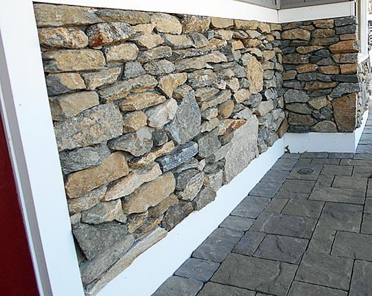 Thin Brick Veneer Stone Natural Thin Stone: Interior Natural Stone